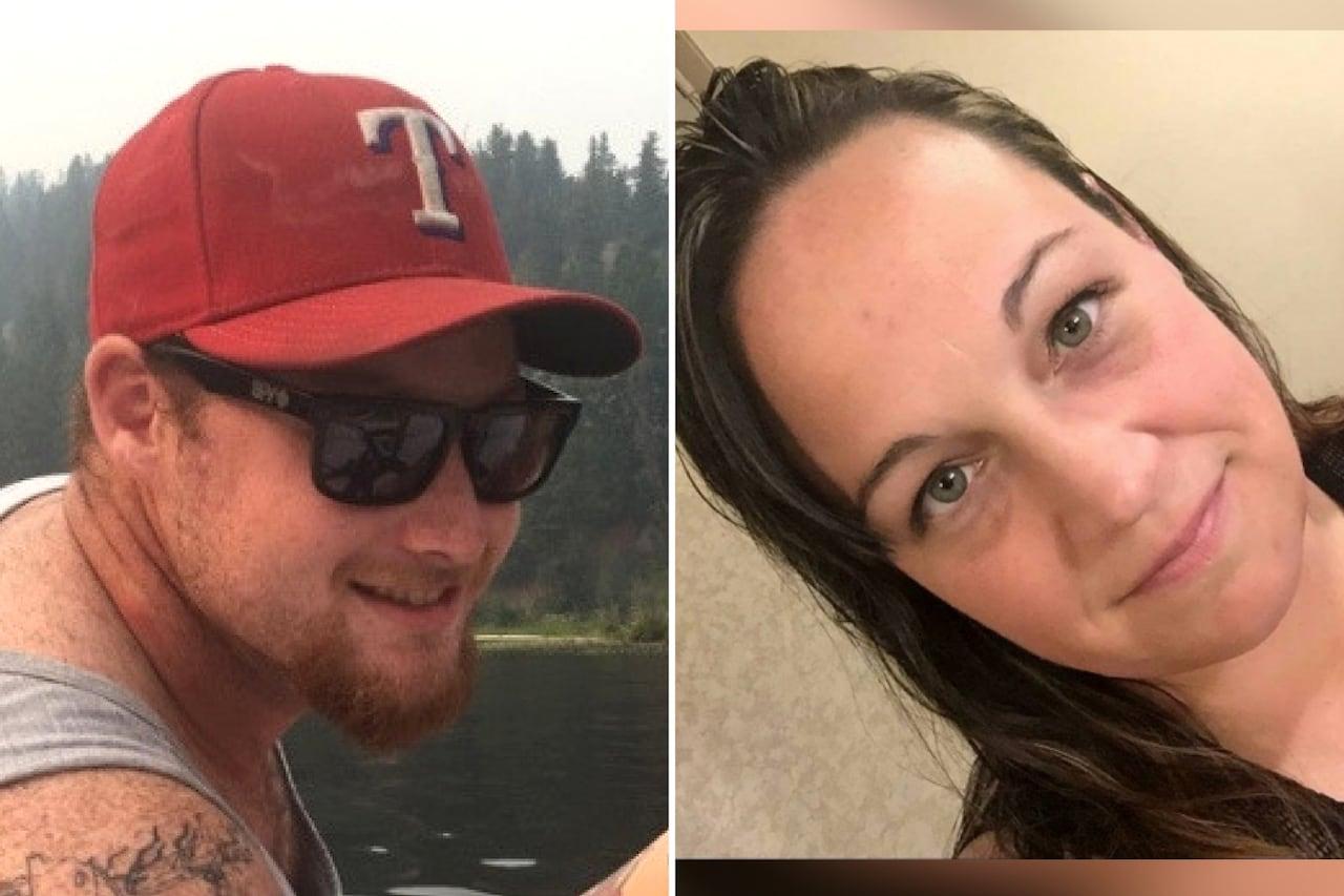 4 Canadians among dozens killed in Las Vegas mass shooting | CBC News
