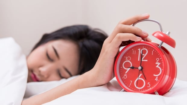 New research into the different ways male and female hearts respond to disruptions in the circadian clock may result in doctors giving men and women heart medications at different times of day.