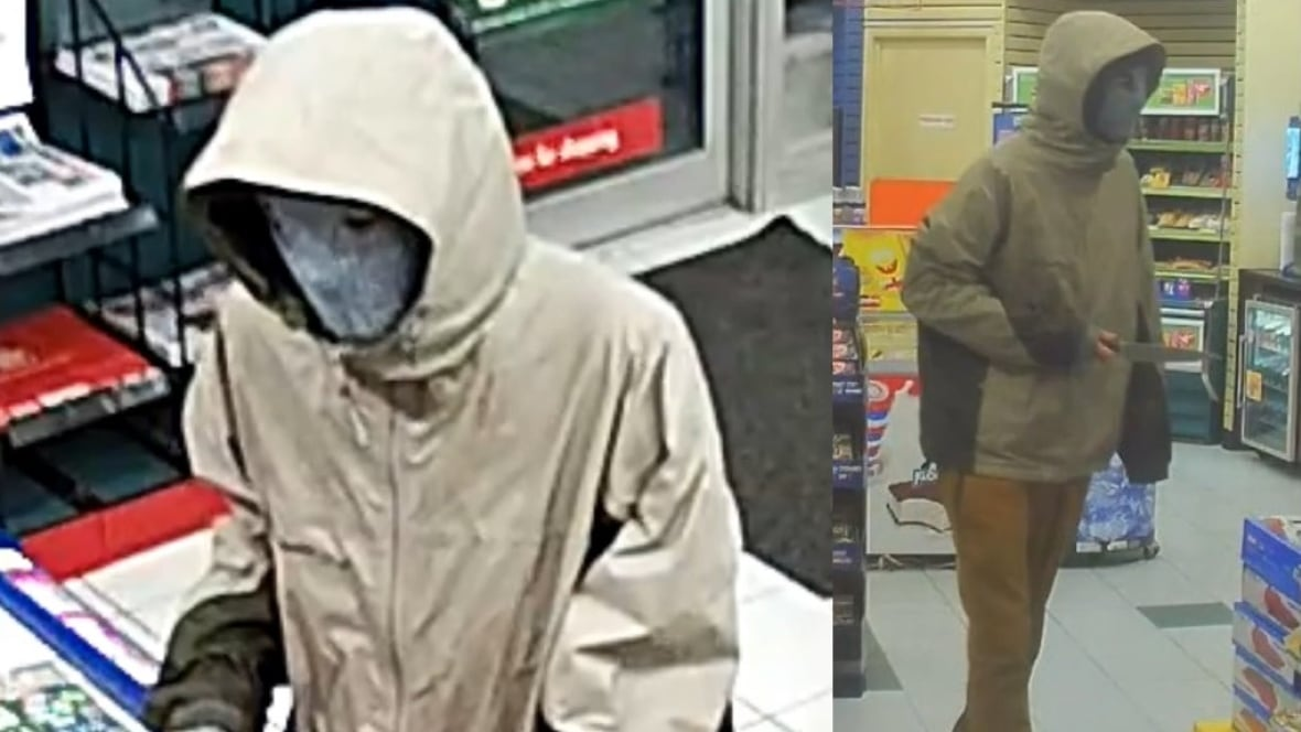 a robbery at knifepoint Moultrie, ga — a suspect in a wednesday robbery at a pharmacy was behind bars less than 24 hours after the hold-up in which cash and prepaid cards for internet.
