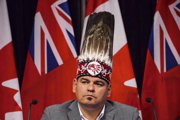 Premiers Aboriginal Meeting 20170714