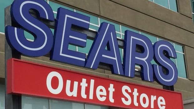 A $500,000 hardship fund created for former Sears Canada employees is facing a possible $200,000 shortfall, according to court documents.