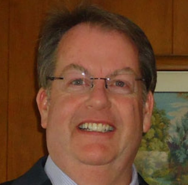Christopher Roy Penty