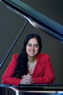 Mira Sundara Rajan