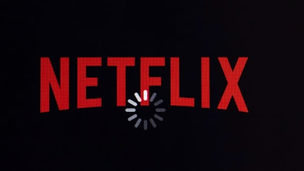 Quebec's political parties formed a common front on Tuesday to demand companies such as Netflix pay provincial sales tax.