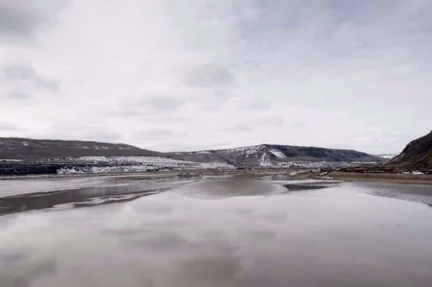 Site C Review 20170802