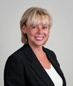Joanne Savoie