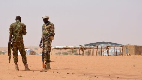 Niger AFP_HG1HD
