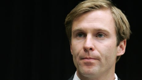 Inserting himself into EUB matters, Gallant says he opposes 'weather tax' thumbnail