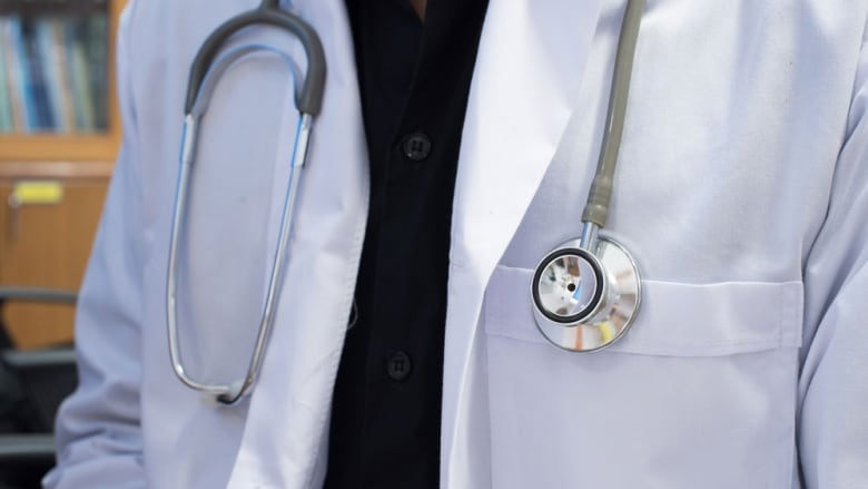 Wellington getting physician services back