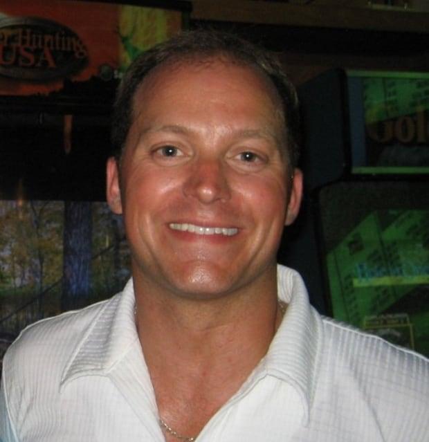 Sean Carlson