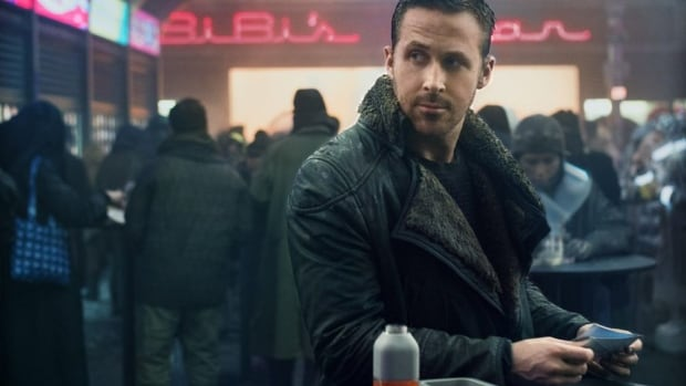 Dennis Villeneuve's Blade Runner 2049, starring Ryan Gosling, had a disappointing opening at the box office compared to studio projections.