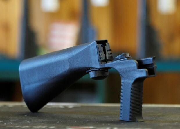 LASVEGAS-SHOOTING/GUNS