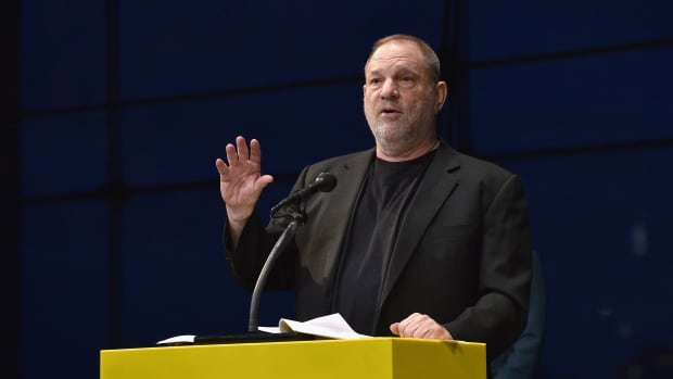 For decades, producer Harvey Weinstein has held a lofty position as one of Hollywood's most powerful figures. Following an explosive New York Times report alleging decades of harassment, many are now wondering about Weinstein's future in Hollywood.
