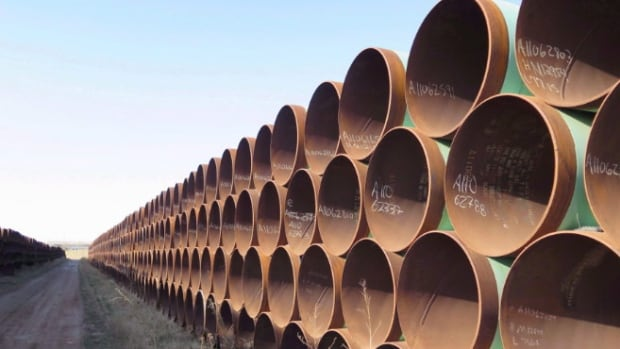 The government is set to unveil its plans for changes in the way environmental assessments are done for projects like pipelines.