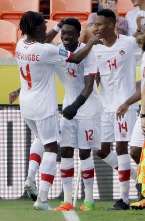 Canada Soccer Davies Alphonso 071117 620