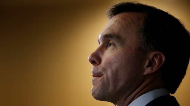 Finance Minister Bill Morneau says he wants to make sure the taxation system is fair. Many small business owners, including farmers, say his proposed changes do nothing of the sort.