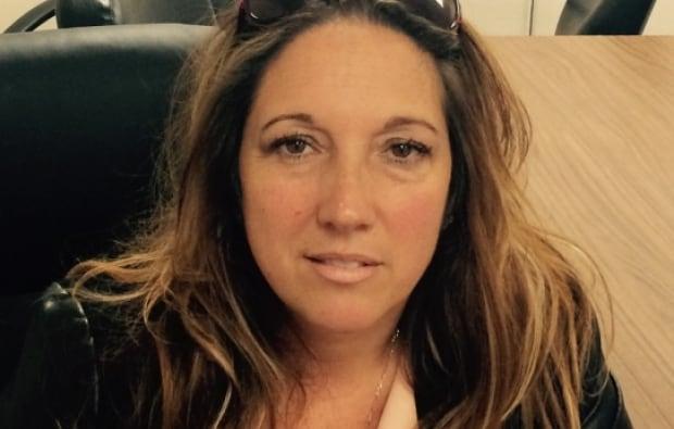 Rosa D'Alessandro Sears hardship fund