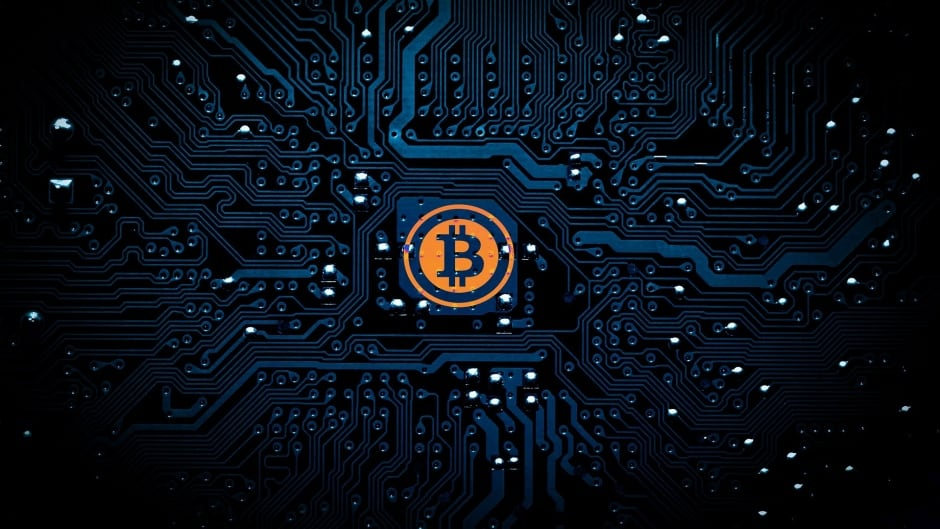 """Some websites are using a plugin to """"borrrow"""" visitors' CPUs to mine for cryptocurrency."""