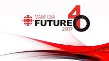 CBC Manitoba Future 40 Contest
