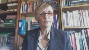 Melissa Munn