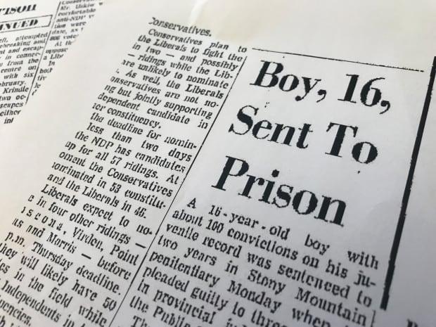 Freep article