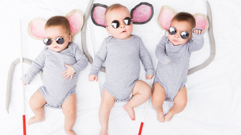 Cute Baby Boy Halloween Costume Ideas.30 Hella Cute Halloween Costume Ideas From The Web For