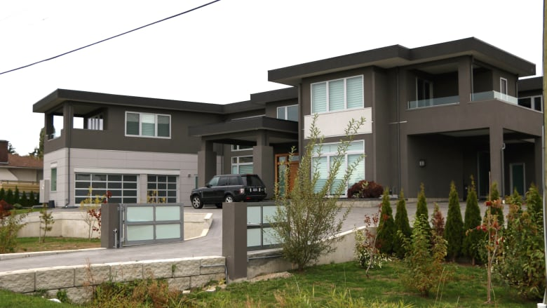Astounding Richmond Votes For Status Quo On Alr Houses Adds Option For Download Free Architecture Designs Jebrpmadebymaigaardcom