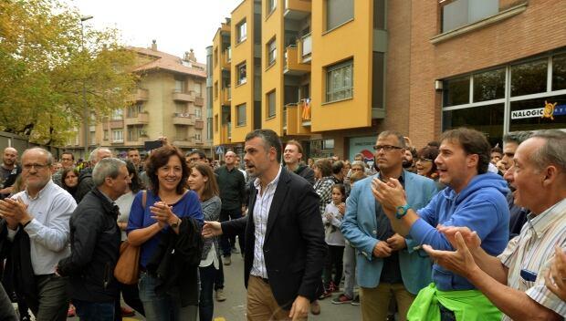 SPAIN-POLITICS/CATALONIA