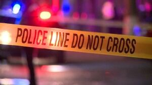 1 dead, 1 injured after overnight shooting in Surrey