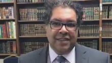 Nenshi Facebook Video Racists Haters