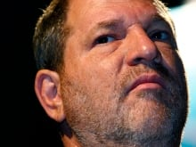 The powerful Hollywood producer Harvey Weinstein, who has been fired by the company he co-founded, stands accused of sexual abuse and harassment following a report last week in the New York Times.