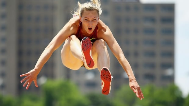 CAS recently ruled that Russian triple jumper Anna Pyatykh had used banned substances based on records of secret drug testing in 2013.
