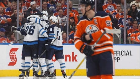 HKN JETS OILERS 20171009