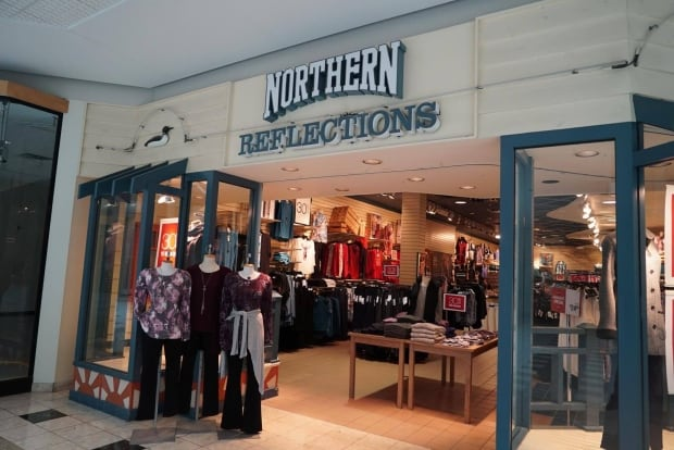 Locate and compare Northern Reflections in Canada, Yellow Pages Local Listings. Find useful information, the address and the phone number of the local business you are looking for.