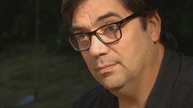 Oliver Hajdu