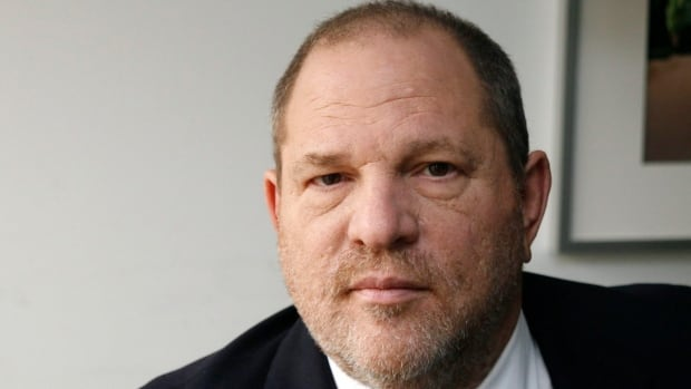 New York City police detectives are taking a fresh look into sexual assault allegations against Harvey Weinstein.