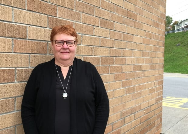 Gail-Paul-Sears-worker-unemployed