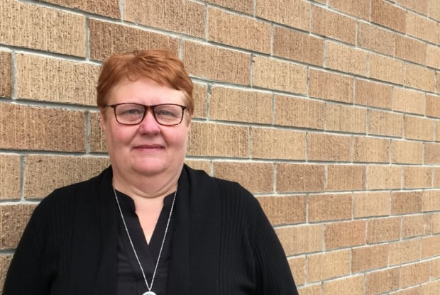 Gail-Paul-Sears-employee-pension