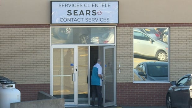 sears-call-centre-saint-john As Sears flops, province scrambles to seal more call centre deals