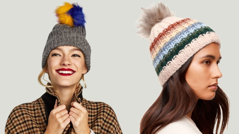 dabf8c27393 15 stylish tuques to keep you looking cool and toasty warm