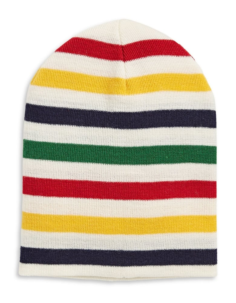 15 stylish tuques to keep you looking cool and toasty warm  ae6d34bc5d9