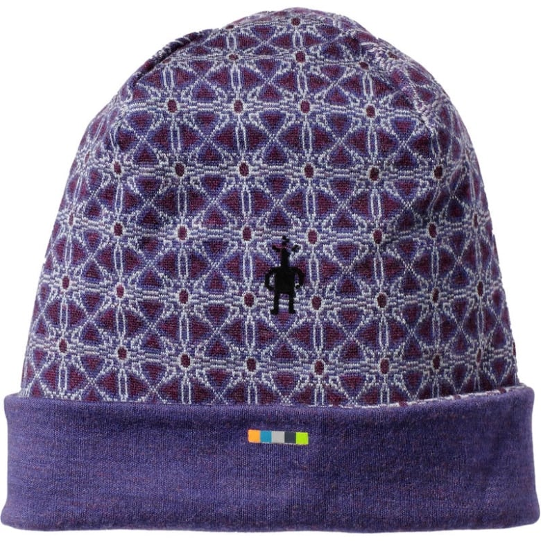b5f8ed6bcef 15 stylish tuques to keep you looking cool and toasty warm