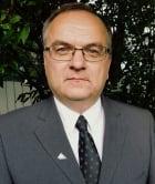 Gil Poitras