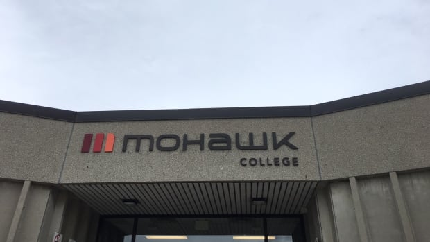 Mohawk College faculty are set to strike on Monday morning.