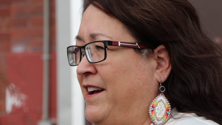Indigenous-led non-profits say they are better equipped to deliver cultural services than Siloam Mission