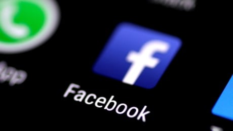facebook confirms it shared user data with chinese handset makers