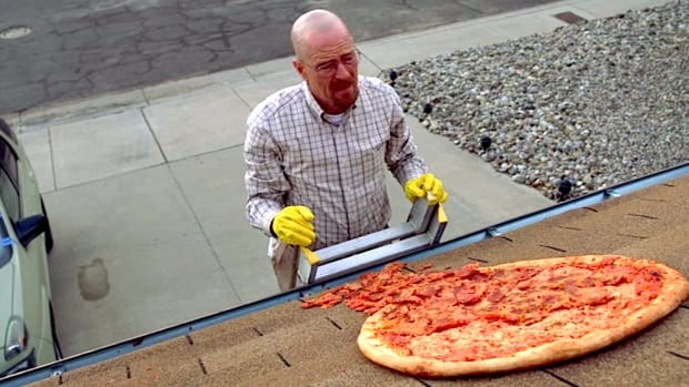 pizzabreakingbad