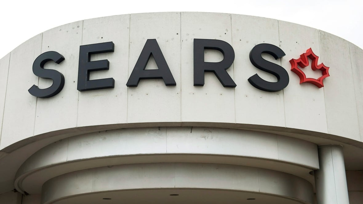 Sears pensioners seek court action to recover billions paid to shareholders