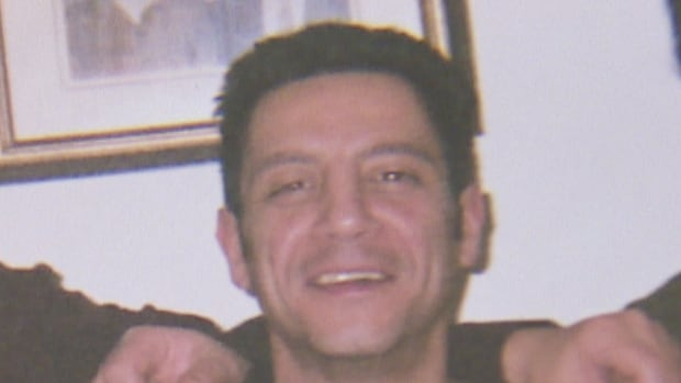 The family of TTC worker Tom Dedes, who died after an accident on the job, wants workers and employers to always put safety first.