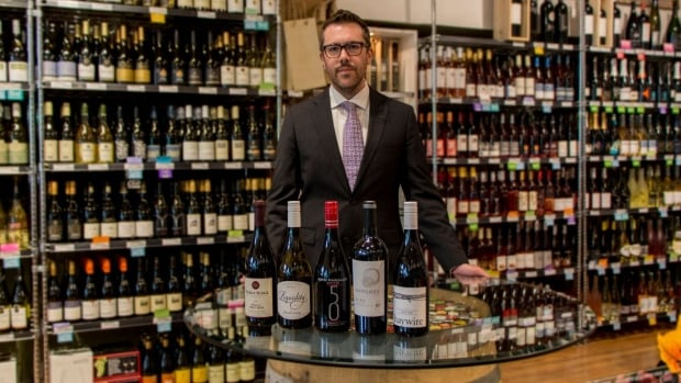 5 B C Wineries Head To Supreme Court Over Provincial Liquor Shipping Laws British Columbia